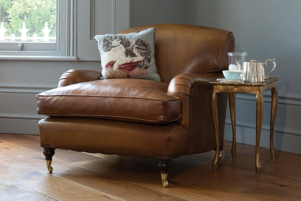 Leather Chairs of Bath, Leather Chairs, Leather Sofas ...