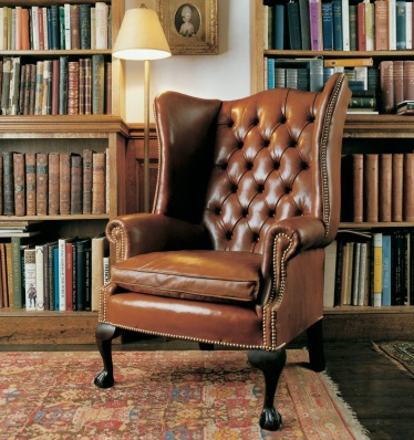 Leather Chairs Now On Inspiration