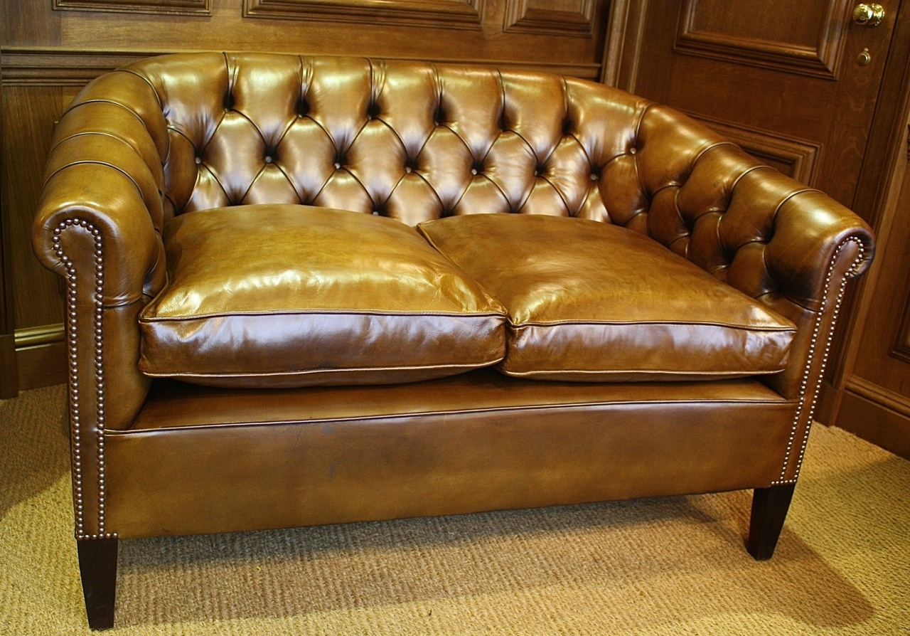 Leather Amsterdam Sofa Leather Chairs Of Bath Chelsea