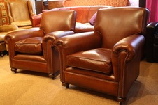 LCB Classic - 1930's Renovated Pair