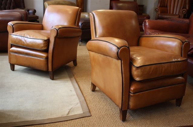 antique leather club chairs leather chairs of bath leather club chairs 4106